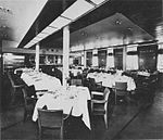 Brazil Maru 1939 Dining Room 1st Class.JPG