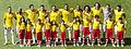 Brazil vs. Chile in Mineirão 29.jpg