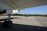 Breguet Br.1150 Atlantic (3) (32149312548).jpg