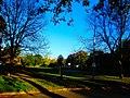 Brentwood Park - panoramio.jpg