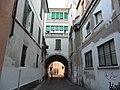 Brescia, Province of Brescia, Italy - panoramio (28).jpg