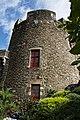 Brest - le château - PA00089847 - 315.jpg