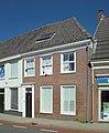 Breukelen - Straatweg 120 RM10616.JPG