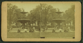 Brewer fountain, Boston Common, from Robert N. Dennis collection of stereoscopic views.png