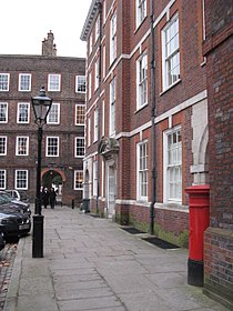 Brick Court, EC4.jpg