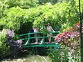 Bridge, Garden, Monet, Giverny.jpg