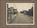 Bridge Street Drummoyne looking from Park Avenue towards Gladesville before reconstruction.jpg