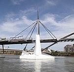 Bridge Support (30963365102).jpg