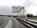 Bridge in Bolderaja.jpg