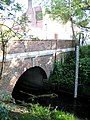 Bridge over Mutton Brook - geograph.org.uk - 438887.jpg