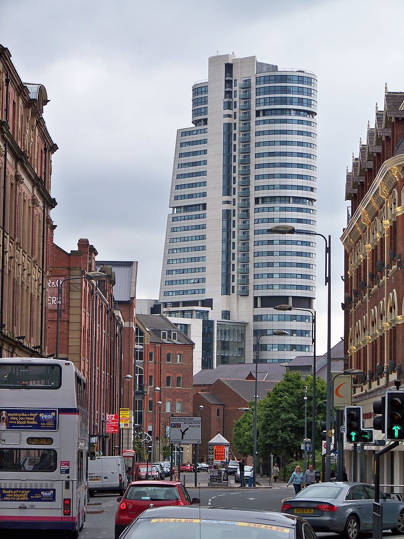 Bridgewater Place from Call Lane.jpg