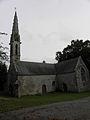 Briec (29) Chapelle Sainte-Cécile 04.JPG
