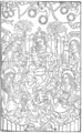 Brief History of Wood-engraving Virgin with Saints.png