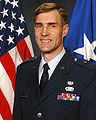 Brigadier General, Thomas W. Hartmann, USAFR.jpg