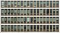 Brighter than reality - Flickr - bilderkombinat berlin.jpg