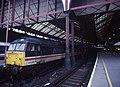 Brighton station 1996 4.jpg
