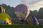 Bristol Balloon Fiesta 2009 MMB 16 G-NMOS.jpg