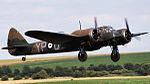 Bristol Blenheim Mk.I (20876808220).jpg