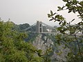 Bristol MMB C1 Clifton Suspension Bridge.jpg