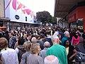Bristol MMB I5 Cabot Circus Grand Opening.jpg