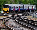 Bristol Temple Meads - panoramio.jpg