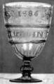 Britannica Glass Verzellini Goblet.png