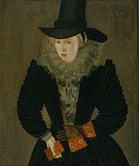 Joan Alleyn