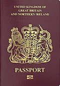 British Passport cover 2010 (non-EU).jpg