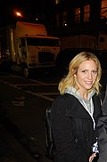 Brittany Snow (26429768627).jpg