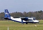 Britten-Norman BN-2A Islander (D-IAEB) 08.jpg