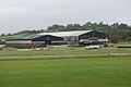 Britten Norman aircraft factory - geograph.org.uk - 496802.jpg