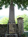 Brivezac monument aux morts.JPG