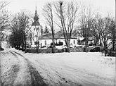 Fil:Bro kyrka - kmb.16000200146563.jpg