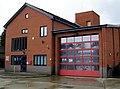 Broad Oak Fire Station - geograph.org.uk - 354597.jpg