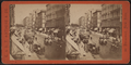 Broadway from Broome Street, looking up, by E. & H.T. Anthony (Firm) 2.png