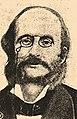 Brockhaus and Efron Jewish Encyclopedia e12 172-0.jpg