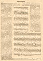 Brockhaus and Efron Jewish Encyclopedia e14 715-0.jpg
