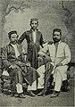 Brockhaus and Efron Jewish Encyclopedia e9 794-0.jpg