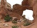 Broken Arch - panoramio (1).jpg