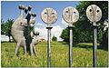 Brombach-Rudolf Scheurer.... - panoramio.jpg