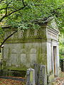 Brompton Cemetery, London 107.JPG
