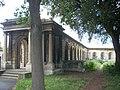 Brompton Cemetery, London 63.jpg