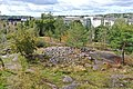 Bronze Age Burial Site in Herttoniemenranta, Helsinki.jpg