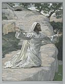 Brooklyn Museum - Saint James the Less (Saint Jacques le Mineur) - James Tissot.jpg