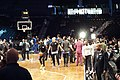 Brooklyn Nets vs NY Knicks 2018-10-03 td 43 - Pregame.jpg