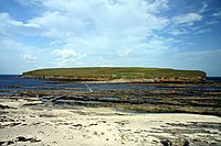 Brough of Birsay in summer 2012 (4).JPG