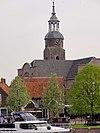 brouwerstraat 11 grote kerk2 blokzijl