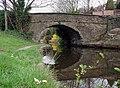 Brown Lodge Street Bridge - geograph.org.uk - 399793.jpg
