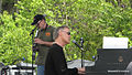 Bruce Hornsby at the Wanee Festival in 2012 (1).jpg