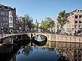 Brug 87 in de Prinsengracht over de Spiegelgracht foto 3.jpg